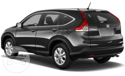 Honda CR-V 4×2 Gas A/T SUV  / Mandaue City, Cebu   / Airport Transfer ₱800.00  / Daily ₱3,000.00