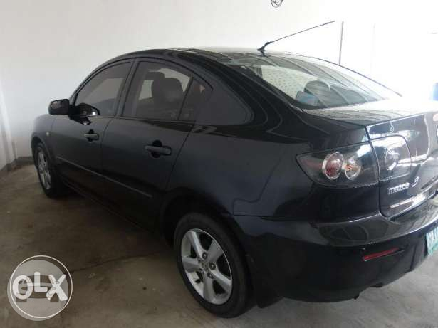 Mazda 3 Sedan  / Lipa, Batangas   / Hourly ₱0.00