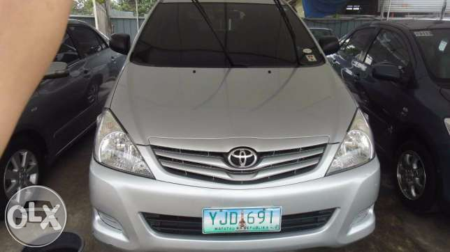 Toyota Sedan Sedan  / Tagbilaran City, Bohol   / Airport Transfer ₱700.00  / Daily ₱2,000.00