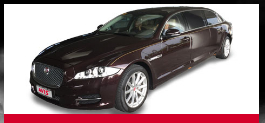 Jaguar Sedan / Baguio, Benguet   / Hourly ₱0.00