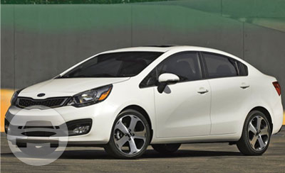 Kia Rio Sedan Sedan / Mandaue City, Cebu   / Airport Transfer ₱600.00  / Daily ₱2,500.00